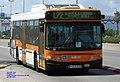 157 Oliveras - Flickr - antoniovera1.jpg