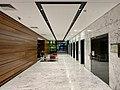 15 Adelaide Street lift foyer, Brisbane.jpg