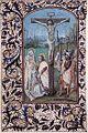15th-century painters - Folio of a Breviary - WGA15810.jpg