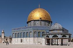 16-04-04-Felsendom-Tempelberg-Jerusalem-RalfR-WAT 6385.jpg
