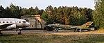 16-05-29-JAK-28-LHS-Finowfurt-RalfR-DSCF8185.jpg