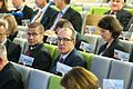 16-08-29-Ostseeparlamentarierkonferenz 2016 Riga-RR2 2671.jpg