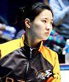 160217 여자농구 신한은행 vs KB스타즈 직찍 1 (5).jpg