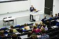 160411 Plasterk University of Amsterdam OverEU2016NL (26349408366).jpg