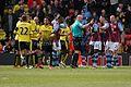 160430 Watford v Aston Villa-777 (26750206616).jpg