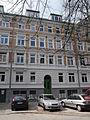 16237 Virchowstrasse 71.JPG