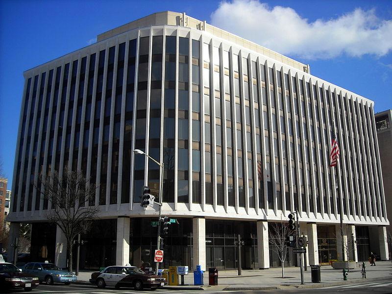File:1625 Massachusetts Avenue, NW.JPG