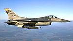 162d Fighter Squadron - General Dynamics F-16C Block 30E Fighting Falcon 86-0364.jpg