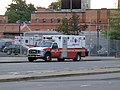 164th St Queens Hospital 16.jpg