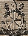 1659 Sanderus CHOROGRAPHIA SACRA ABBAS 05.jpg