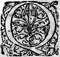 1661-Juigné-A6.png