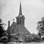 16th Street Baptist Church 1884.jpg