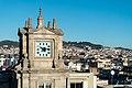 17-12-04-El Corte Inglés-Plaça de Catalunya-RalfR-DSCF0671.jpg