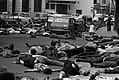 17.05.73 Mazamet ville morte (1973) - 53Fi1279.jpg