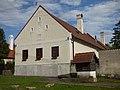 170704 2g Barnag (05).jpg