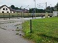 170909 Haltestelle Klecken 04.jpg
