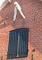 1723WN020 Chaam leerlooierij detail.jpg