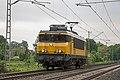 1732 solo onderweg naar Emmerich (8914181775).jpg