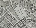 1775 Plan de Jaillot - Extrait -1.jpg