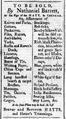1781 hatt IndependentLedger Boston Dec3.png