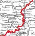 1792 Бухолово.png