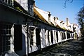 17th. Century cottages in Utrecht (6900340).jpg