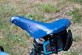 18-05-09-Fahrraddetail RRK2496.jpg
