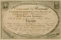 1807 Cermenati Bernanda StateSt Boston.png