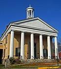 1841 Goshen Courthouse.jpg