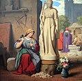 1844 Schwind Sabina von Steinbach anagoria.JPG