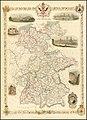1851 map of Germany.jpg