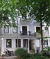 18524 Fettstraße 21.JPG