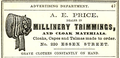 1857 Price EssexSt SalemDirectory Massachusetts.png