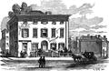 1859 BostonDispensary AshStreet BennettStreet.png