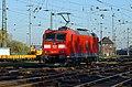 185 019-7 Köln-Kalk Nord 2015-11-03-02.JPG