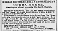 1861 OperaHouse WashingtonSt BostonEveningTranscript Jan29.png