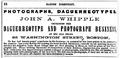 1862 Whipple BostonDirectory.png