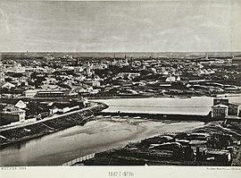 1867 Moscow BW big 15.jpg