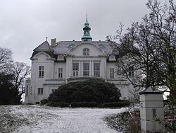 1868 Elbchaussee 239.JPG