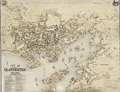 1873 map GloucesterMA byFranklinLith BPL 10186.png