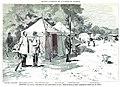 1877-07-30, La Ilustración Española y Americana, Crónica ilustrada de la Guerra de Oriente.jpg
