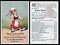 1878 - Koch & Shankweiler - Trade Card - Allentown PA.jpg