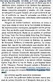 1888-Giovanni-Battista-Gandino-VIII-centenario-Univ-Bologna-500.jpg