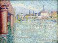 1889 Toorop Brug in Londen anagoria.JPG