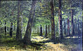 1890er Ivan Shishkin Wald anagoria.JPG