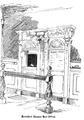 1896 BowdoinSqTheatre2 Bostonian v2 no6.png