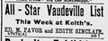 1896 KeithsTheatre BostonEveningTranscript March12.png