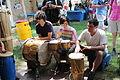 19.LibayaBaba.Garifuna.SFF.WDC.6July2013 (9465723365).jpg