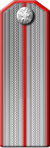 1904kimsc-p12.png