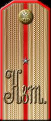 https://upload.wikimedia.org/wikipedia/commons/thumb/d/d3/1904kka-p13.png/103px-1904kka-p13.png